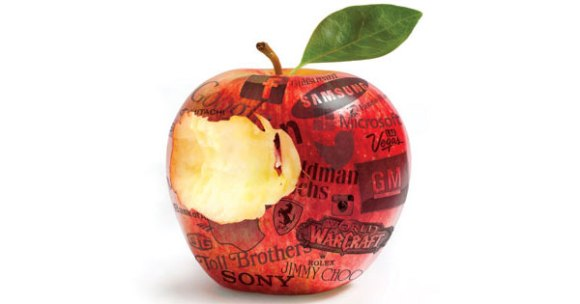 apple_David_Herbick
